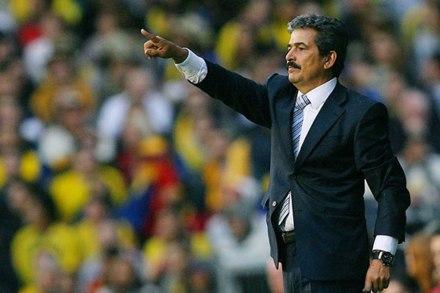 Jorge-Luis-Pinto-buscará-la-revancha-en-el-Mundial-2014